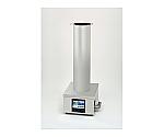 超音波洗浄機 250×300×720mm 卓上縦型 ESシリーズ US-550ES US-550ES