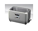 超音波洗浄機 381×230×257mm 卓上間接洗浄型 US-303