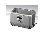 超音波洗浄機 381×230×257mm 卓上間接洗浄型 US-303 US-303
