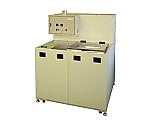 温風急速乾燥機BDシリーズ BD-4540