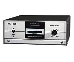 連続仕様投込型 超音波洗浄機 MUシリーズ等