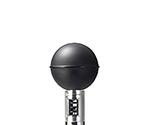 交換用黒球 GTS-01
