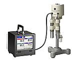Thermo-Hygro Recorder SK-5RAD-MR