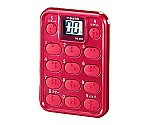 [Discontinued]Timer With Braille Key and others