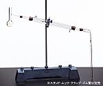 沸点測定及び蒸留試験装置 CL1021