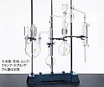水蒸気蒸留装置