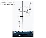 フェノール蒸留装置CL1010