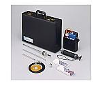 Flue Gas Measuring Set SG-1...  Others