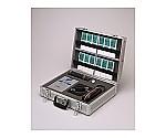 Noxious Gas Test Kit TG-1 General Determination...  Others