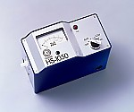 Hydrogen Sulfide Measuring Instrument...  Others