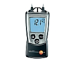 Testo606-1 Pocket Line Material Moisture Meter...  Others
