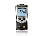 testo460 Pocket Line Tachometer 05600460