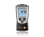 testo460 Pocket Line Tachometer 5600460
