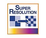 Superresolution Function 05547806