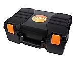 [Discontinued]Carrying Case For Testo870...  Others