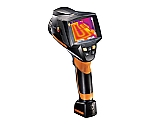 Testo875-1 Thermography...  Others
