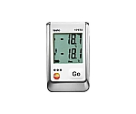 Testo 174T Mini Temperature Data Logger (Single)...  Others