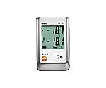 Testo 174T Mini Temperature Data Logger (Single)...  Others