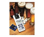 Turbidity Meter for Beer HI 93124 HI93124