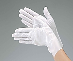 ノンシーム手袋10双等