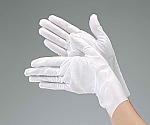 ノンシーム手袋10双 PA3650X-01シリーズ等