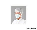 JN-M30サージカルマスク750P