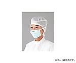 [Out of stock]JN-M30 Surgical Mask 750P PA-J1E-F-750P