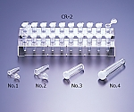 Conical Tube No.1 800 Pcs and others