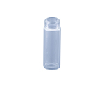 Micro Vial, OMV-1 without Cap 100 Pieces and others