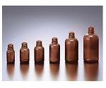 細口規格瓶 褐色 等
