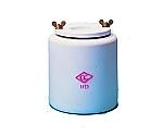 Porcelain Pot Mill C-01 1.8L...  Others