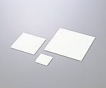 MG-12G Plate 50 x 50 x 4 and others