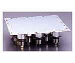 別体型超音波洗浄機 VS-640等