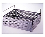 Basket for VS-150 (Cleaning Basket) and others