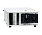 超音波洗浄機セパレート型 WSC75