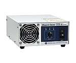 超音波洗浄機セパレート型 WSC160