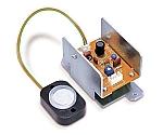 Ultrasonic Atomizing Unit and others
