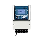 Ultrasonic Air Level Meter HD1200