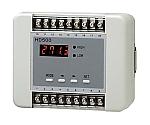 超音波空中レベル計 HD500-C/HD500-D