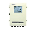 Ultrasonic Wave Interface Level Meter (1ch...  Others