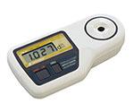 デジタル尿比重屈折計 UG-D 3451