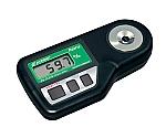 Digital Saccharimeter Brix 0.0 - 45.0...  Others