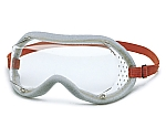 Protection Goggles NO.66 Cellulose Lens No.66