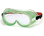 Protection Goggles S-111 and others