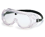Protection Goggles No.110N EP Belt and others
