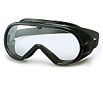 Protection Goggles YG-505 and others