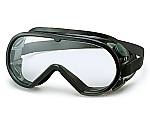 Protection Goggles YG-506 and others
