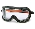 Protection Goggles No.900N and others