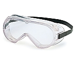Protection Goggles YG-5080 EP Belt and others
