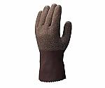 No.350ゴム作業用手袋